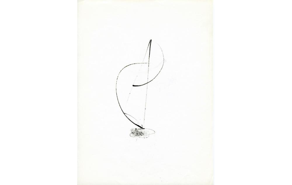 grafito sobre papel (37).jpg