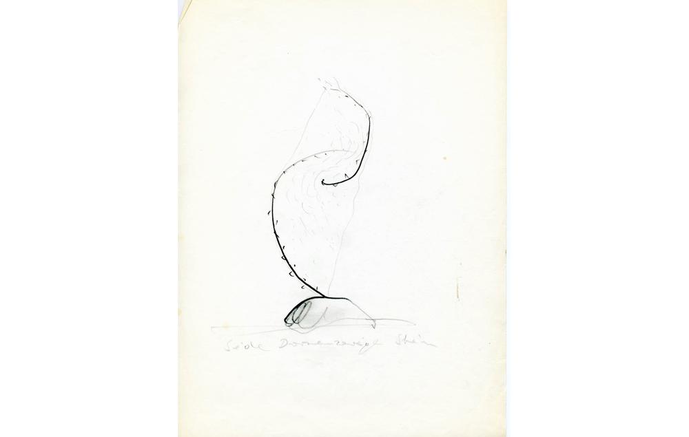 grafito sobre papel (38).jpg