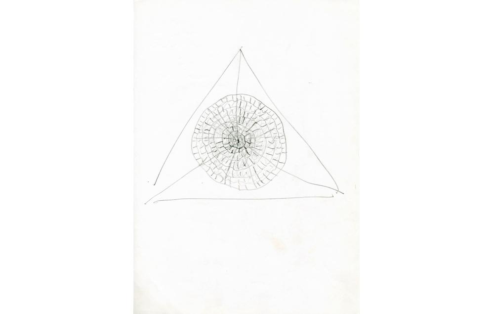 grafito sobre papel (42).jpg