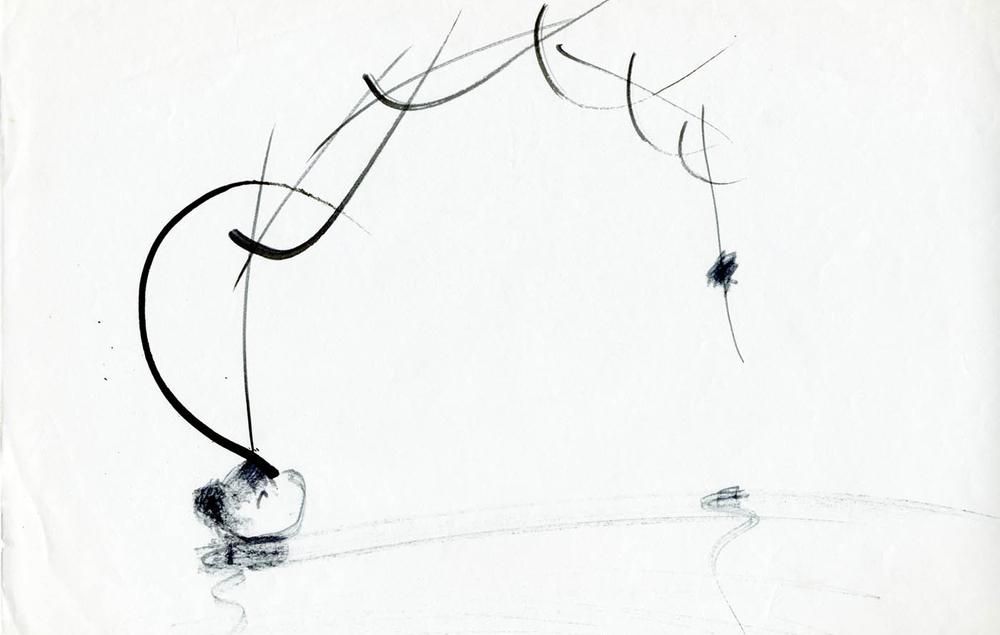 grafito sobre papel (4).jpg