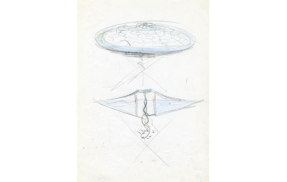 el arbol de la lluvia (2).jpg