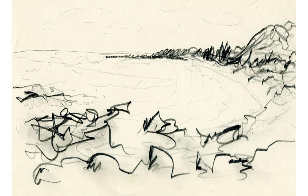 dibujos paisajes (1).jpg