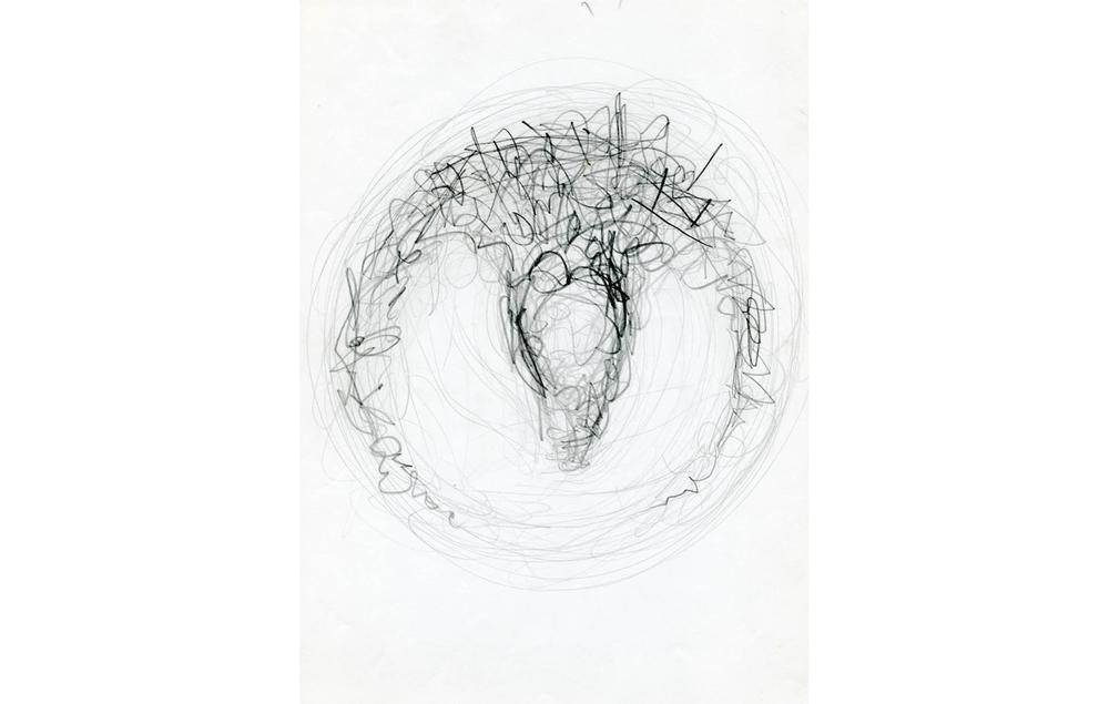 dibujos paisajes (4).jpg