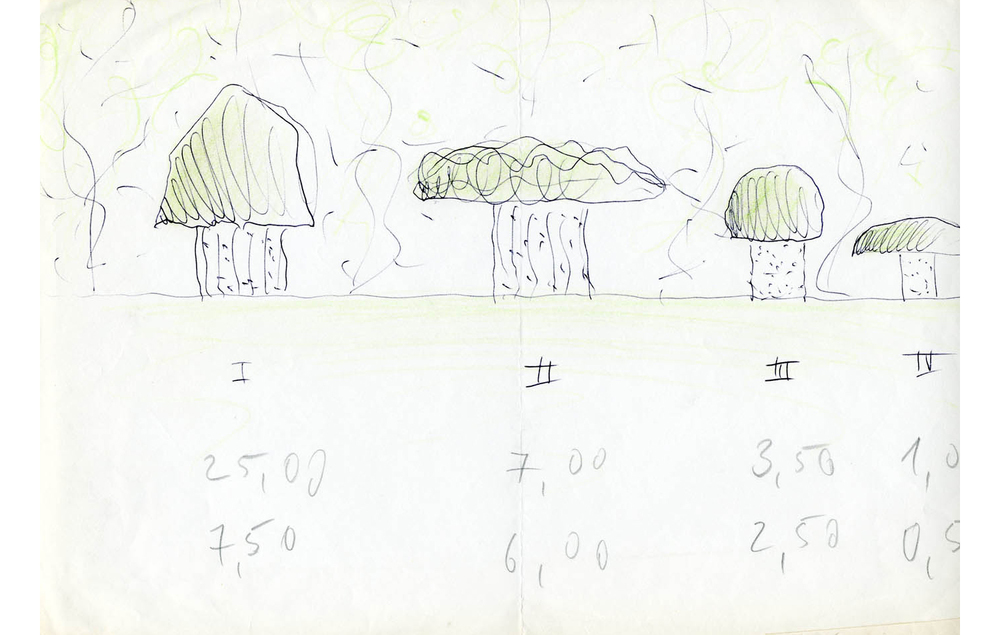 projecto leganess (4).jpg