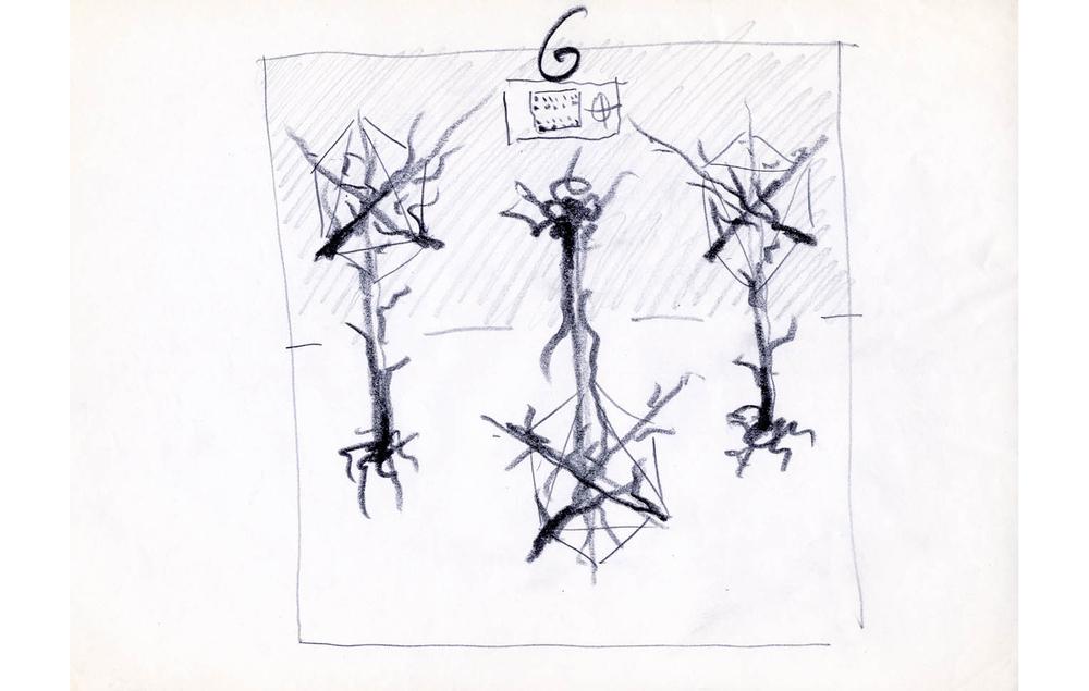 naturaleza espanola movidik (3).jpg