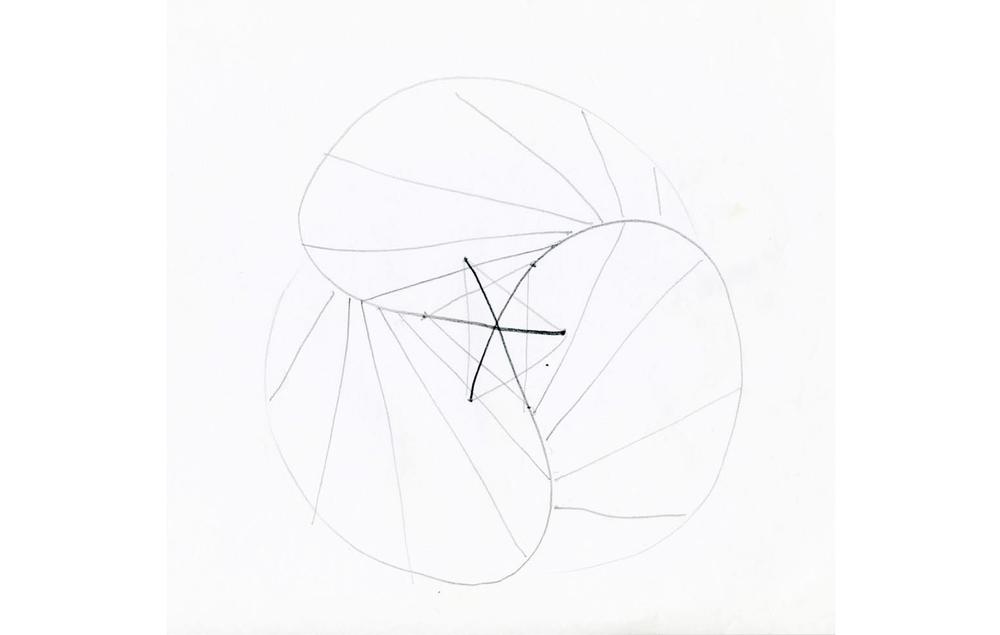 grafito sobre papel (45).jpg