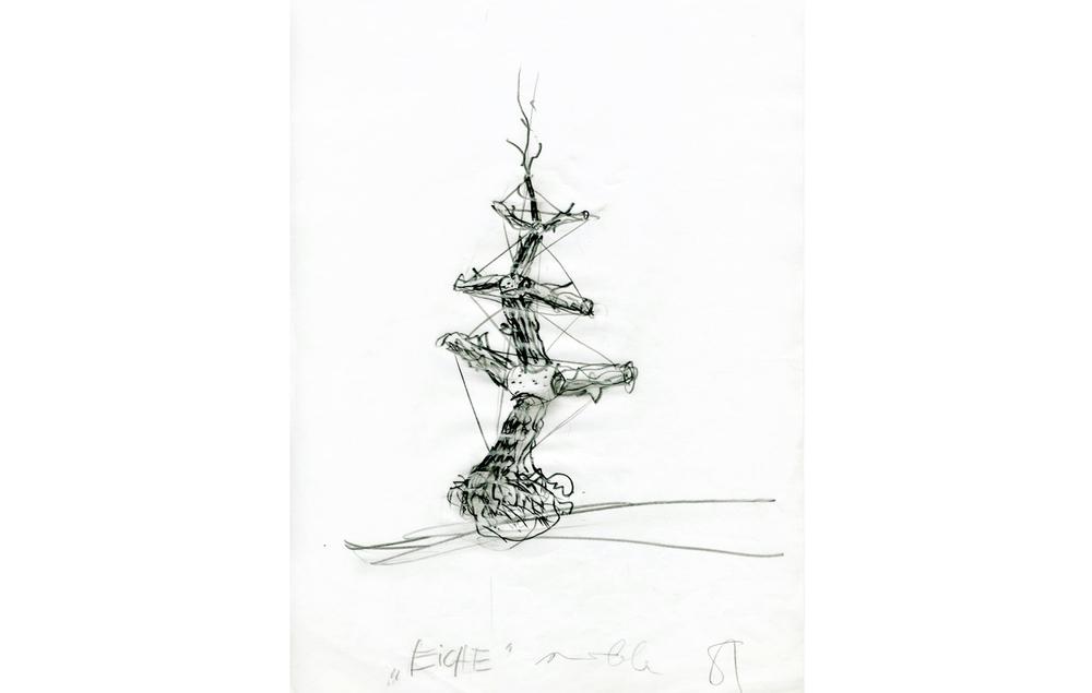 grafito sobre papel (53).jpg