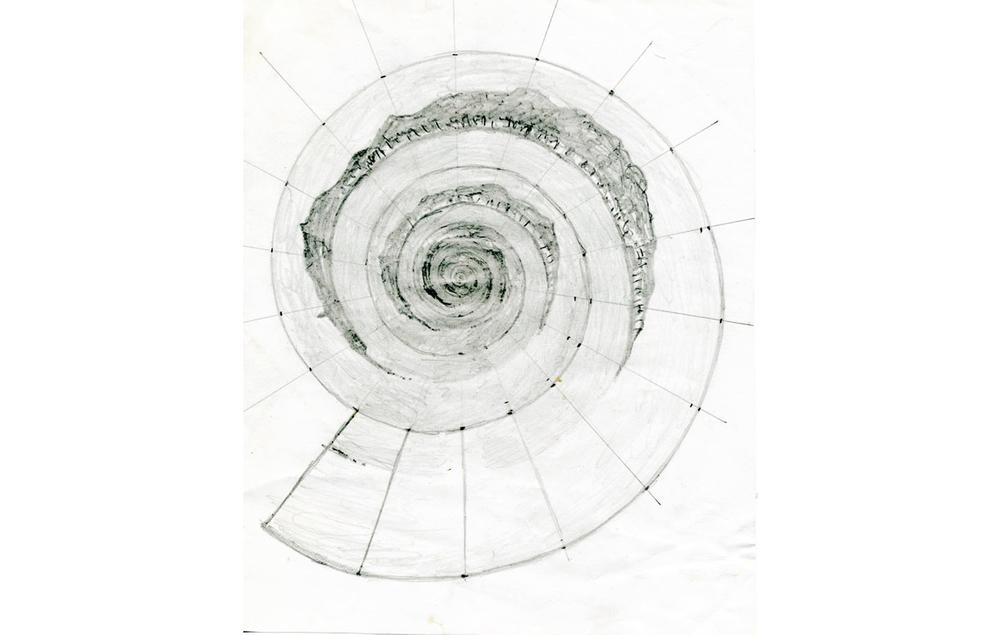 grafito sobre papel (56).jpg