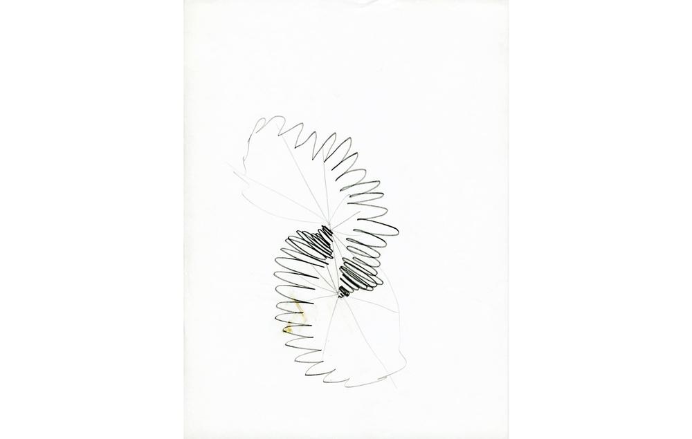 grafito sobre papel (62).jpg