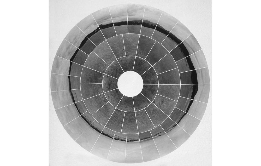 Schlosser. obras, Corrubedo I 2000.jpg