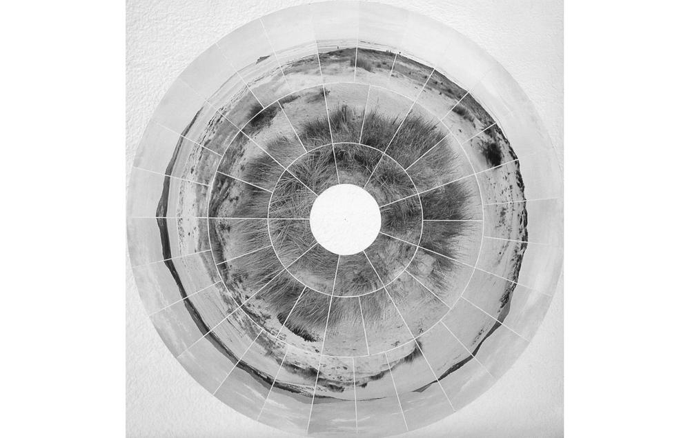 Schlosser. obras, Corrubedo II, 2000.jpg