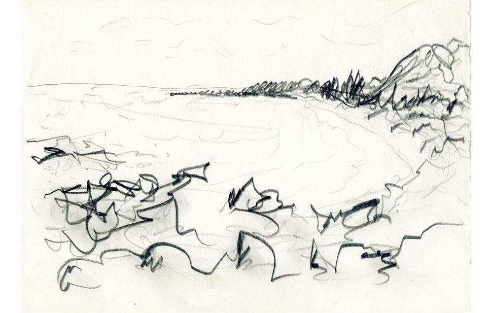 dibujos paisajes (2).jpg