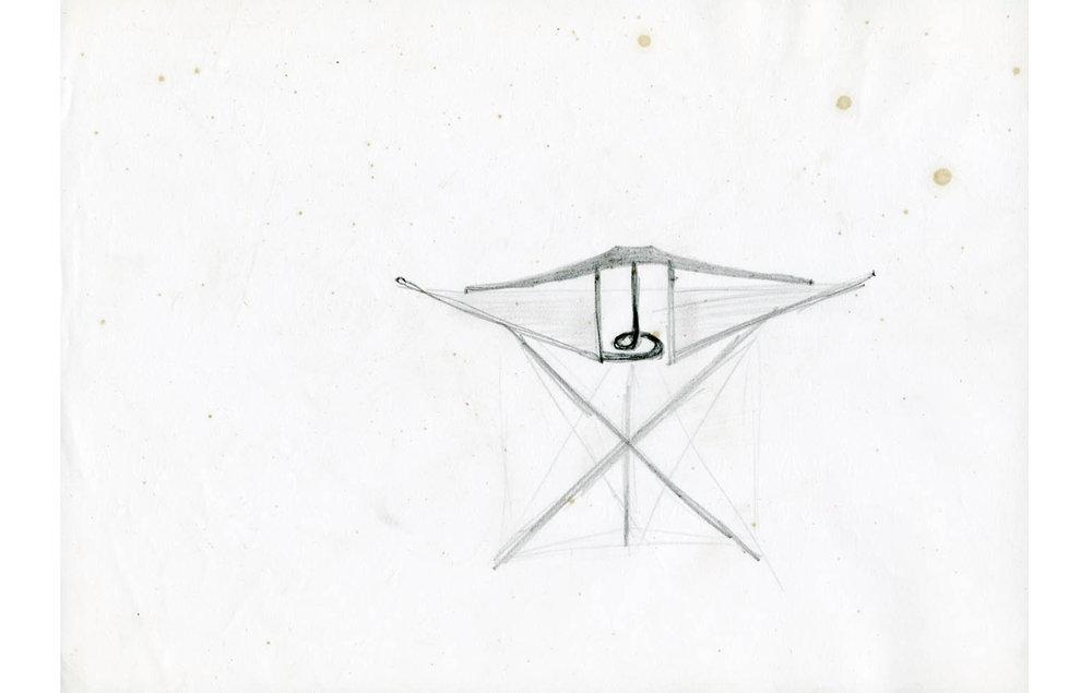 el arbol de la lluvia (3).jpg