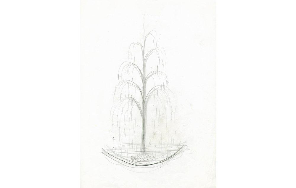 el arbol de la lluvia (6).jpg