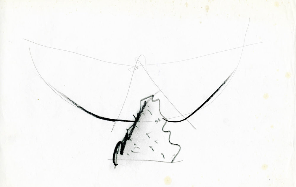 grafito sobre papel (1).jpg
