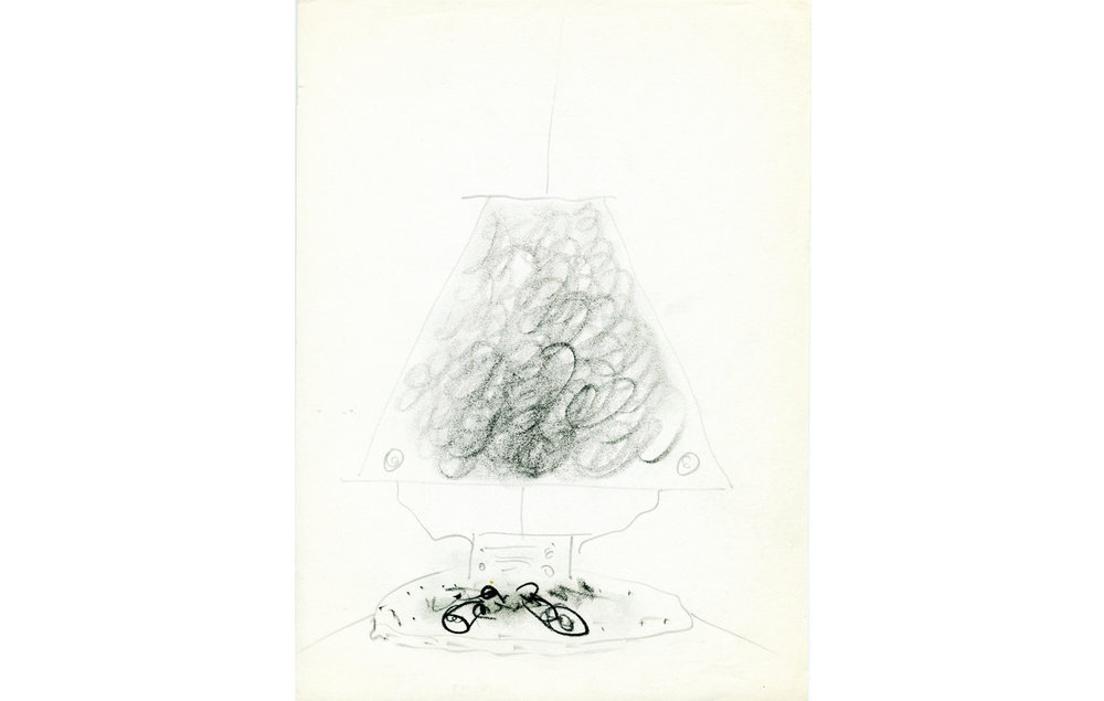 grafito sobre papel (9).jpg