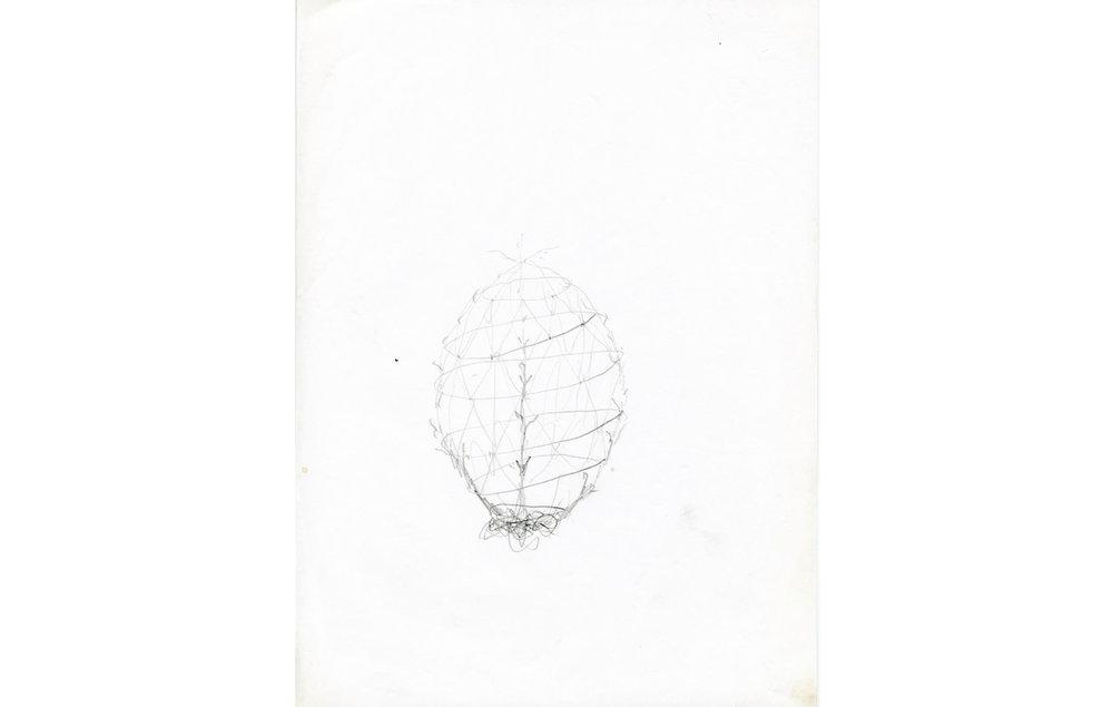 grafito sobre papel (10).jpg