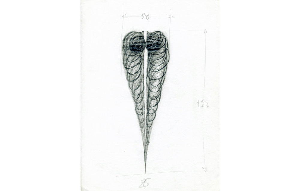 grafito sobre papel (18).jpg