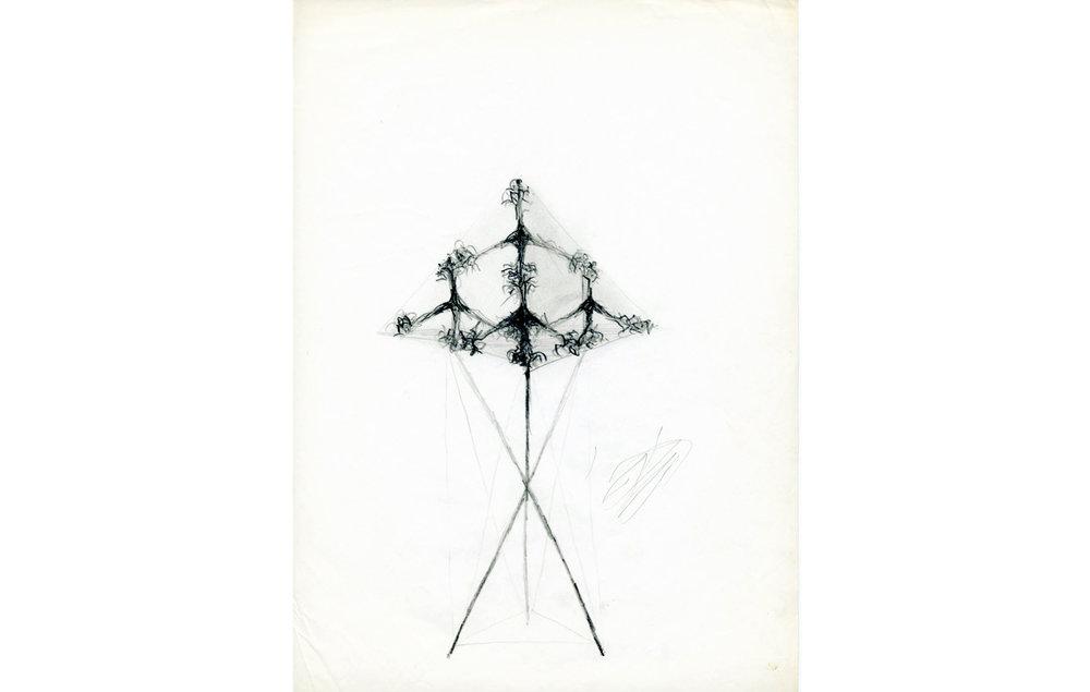 grafito sobre papel (23).jpg