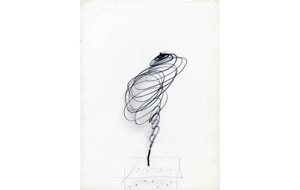 grafito sobre papel (28).jpg