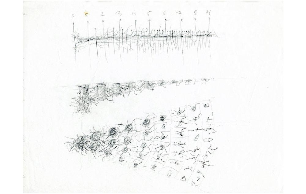 grafito sobre papel (43).jpg