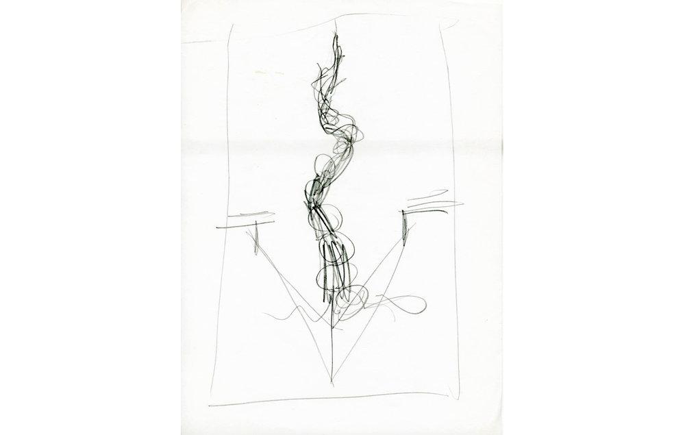 grafito sobre papel (46).jpg