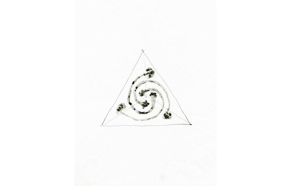 grafito sobre papel (55).jpg