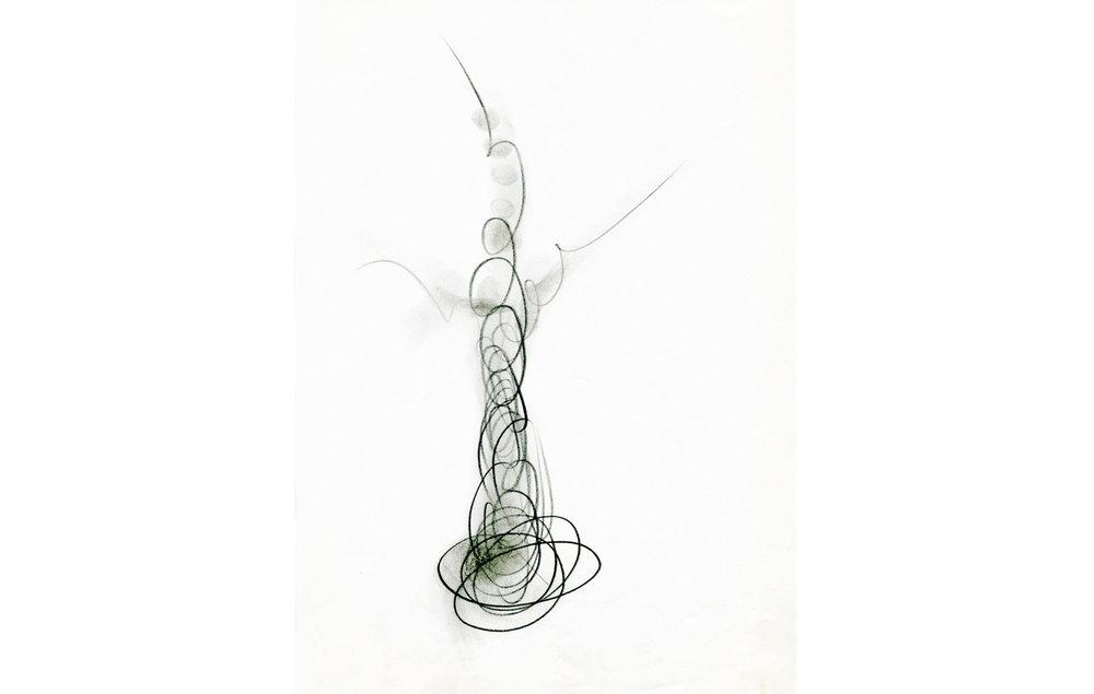 grafito sobre papel (66).jpg