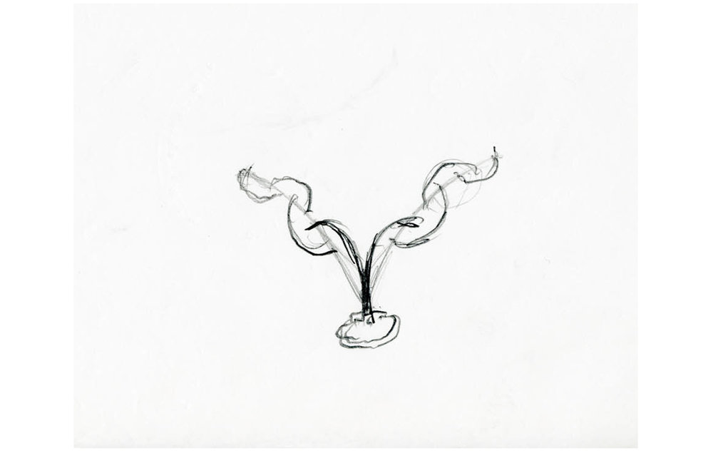 grafito sobre papel (69).jpg