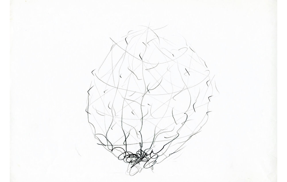 grafito sobre papel (74).jpg