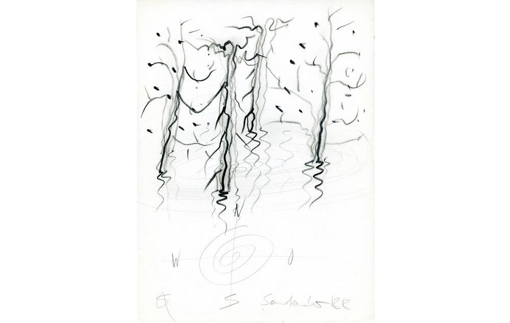 rosa de los vientos (13).jpg