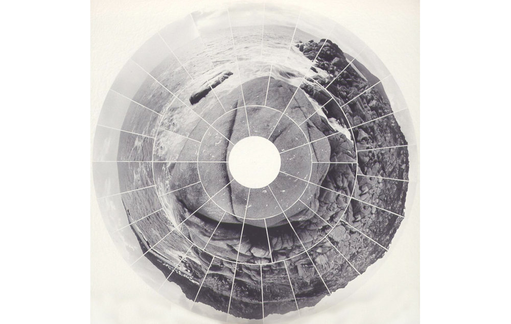 Schlosser. obras, Opindo II, 2000.jpg