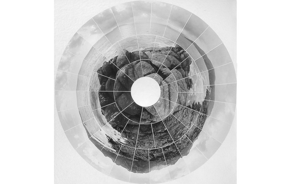 Schlosser. obras, Opindo III, 2000.jpg