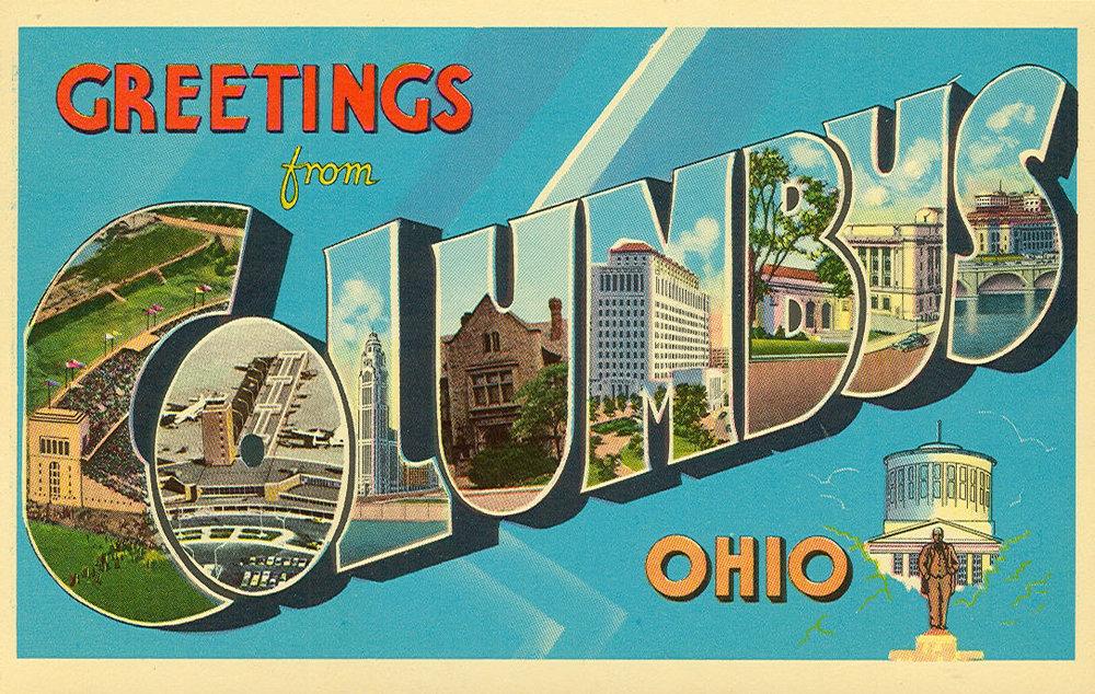 Columbus, OH 5 (5).jpg