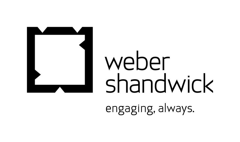 Weber Shandwick Logo.jpg