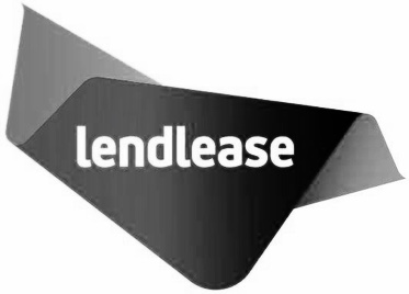 Lend-lease-logo.jpg