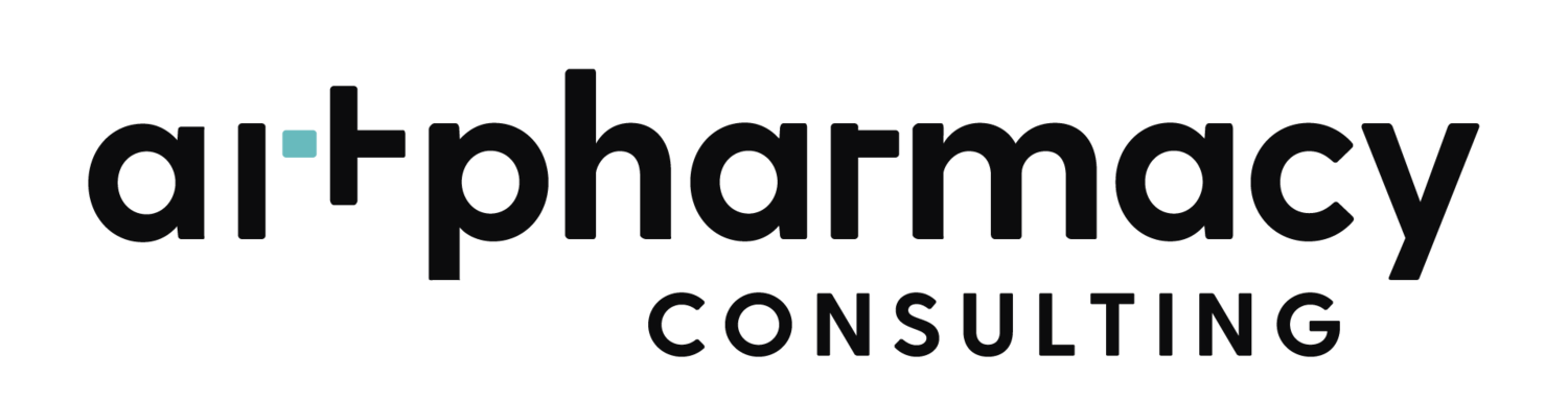 Art Pharmacy Consulting
