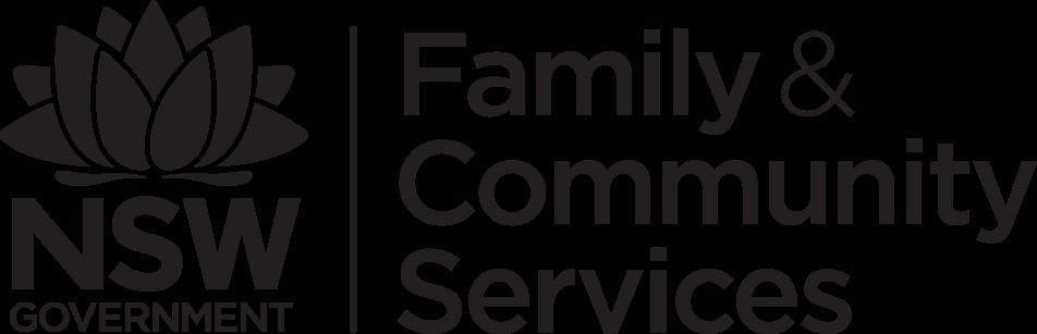 FACS_logo_mono.png