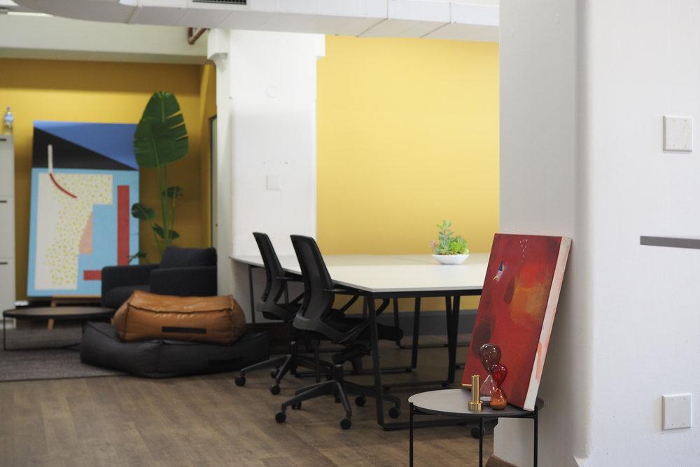 G5 Innovation Office90 Eliza Rose.JPG