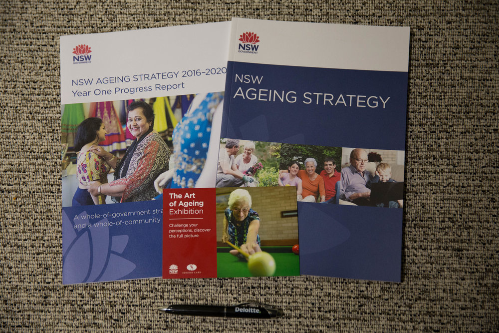 Art Pharmacy Consulting_Deloitte Sydney_Thej Art of Ageing Exhibition_0037.jpg