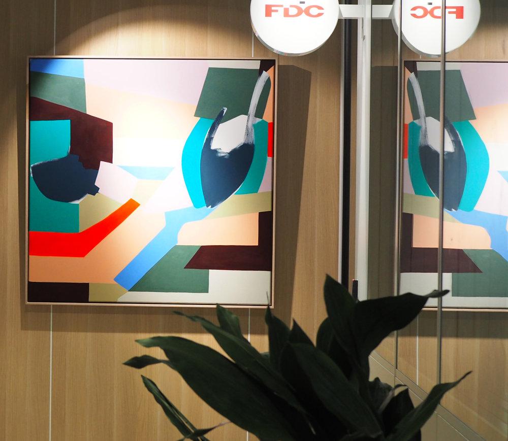 Art Pharmacy Consulting_Dexus_Art Installation_212953_edited.jpg