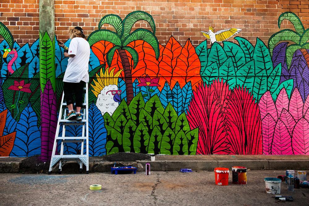 street art - art pharmacy consulting.jpeg