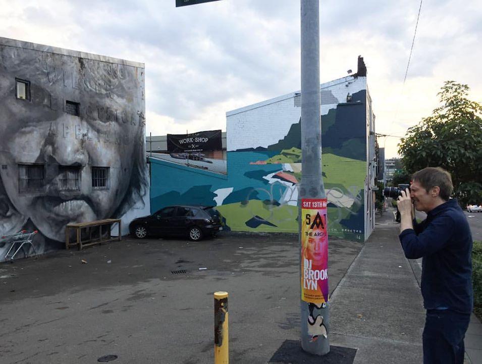 street art - art pharmacy consulting2.jpeg