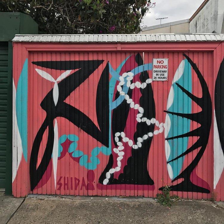 street art - art pharmacy consulting4.jpeg