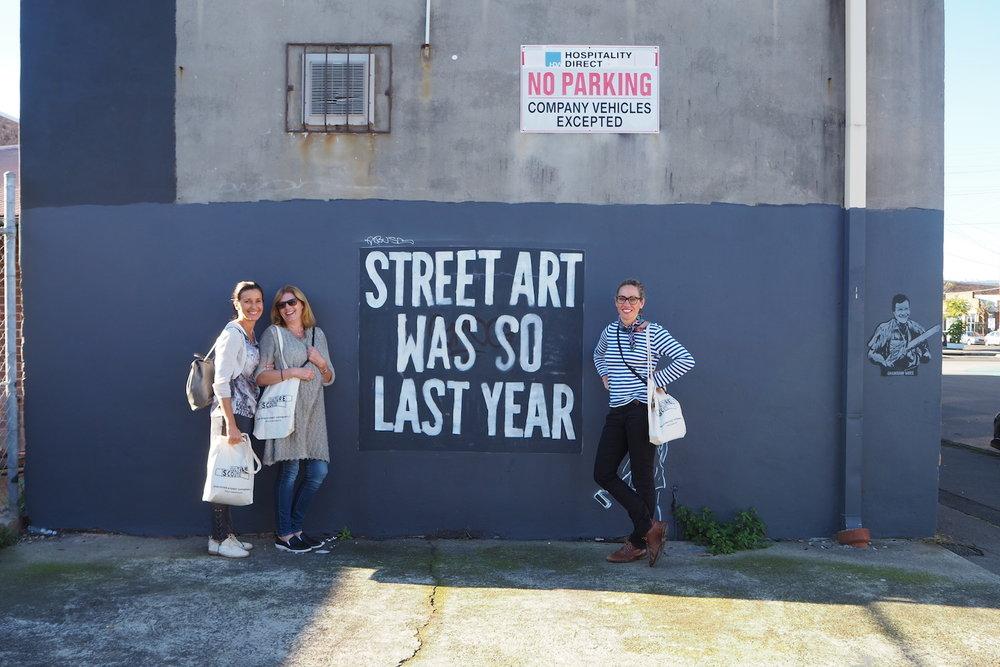 street art - art pharmacy consulting6.jpeg