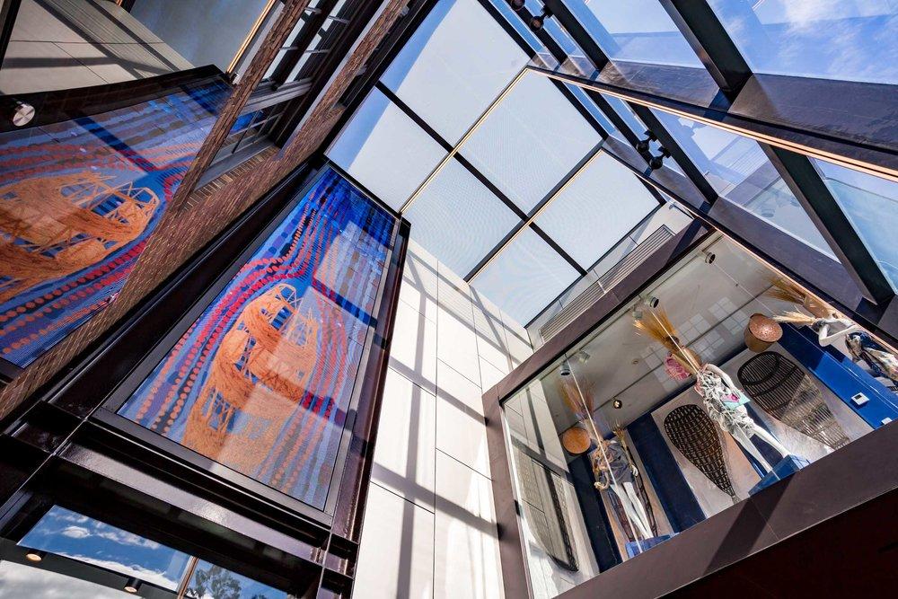 Birkenhead Point Shopping Centre_Art Pharmacy Consulting_ install Luke Power Photo Jodie Barker-6.jpg