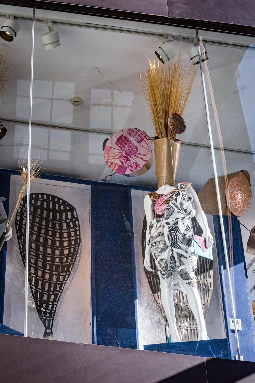 Birkenhead Point Shopping Centre_Art Pharmacy Consulting_ install Luke Power Photo Jodie Barker-30.jpg