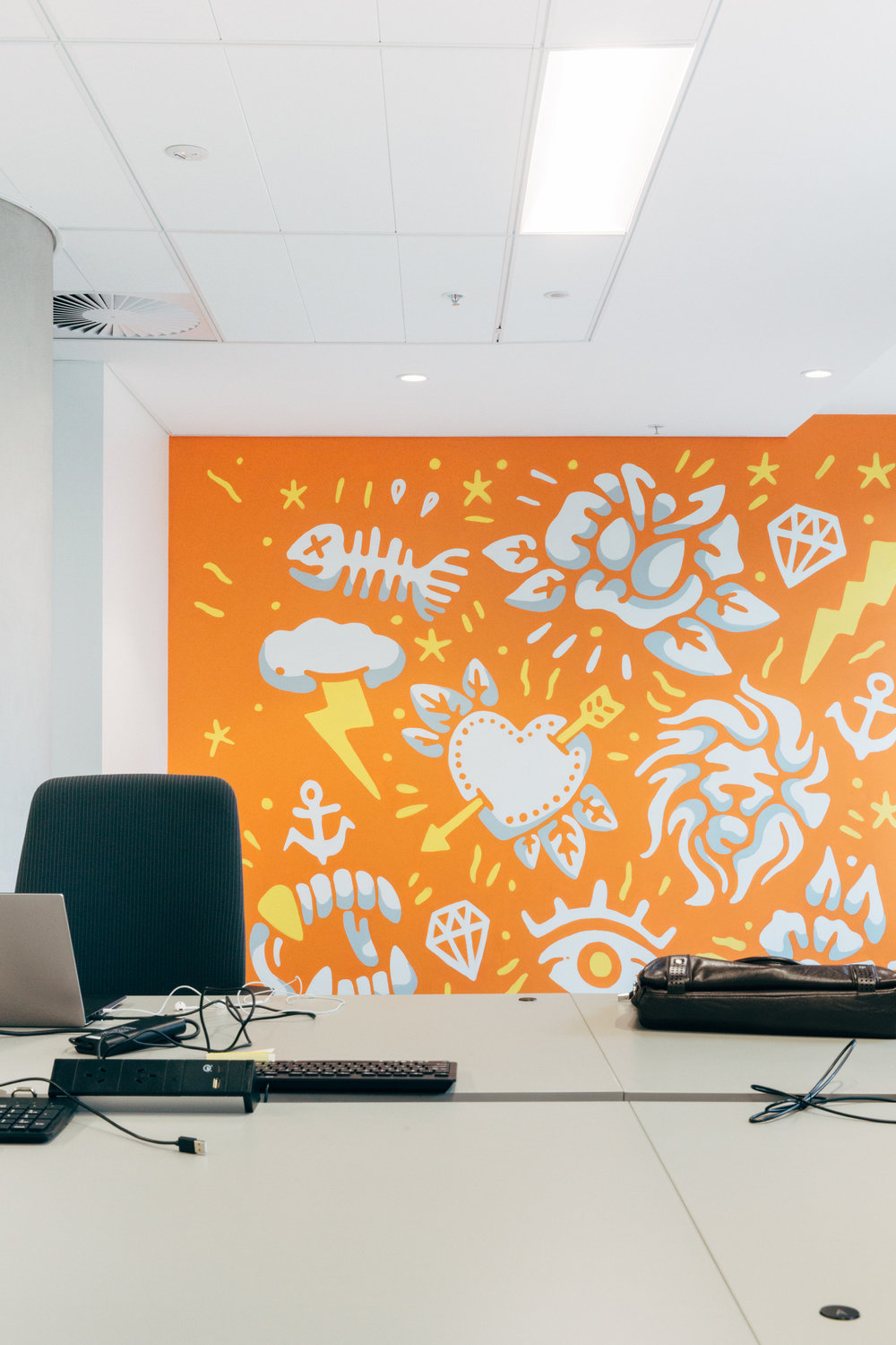 Art_Pharmacy_Consulting_Accenture_Melbourne_Murals10.jpg