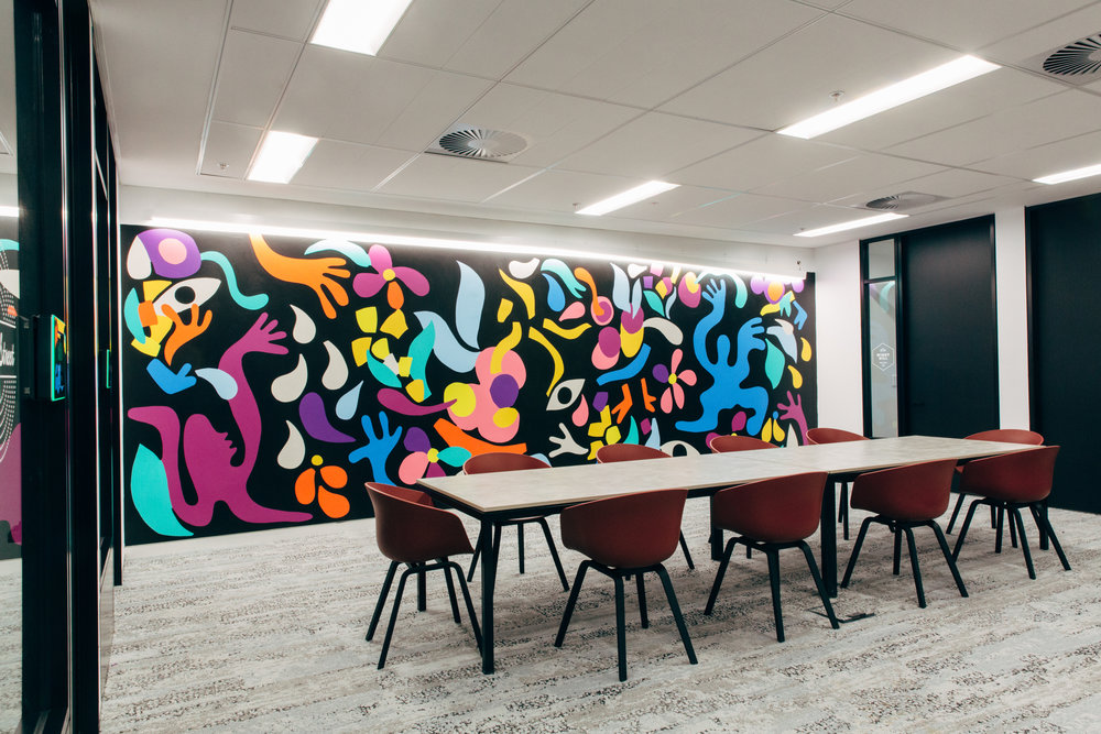 Art_Pharmacy_Consulting_Accenture_Melbourne_Murals15.jpg