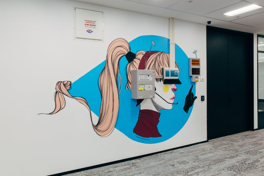 Art_Pharmacy_Consulting_Accenture_Melbourne_Murals